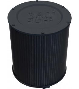 Filtre HEPA pour purificateur d'air IDEAL AP 30 Pro et AP 40 Pro