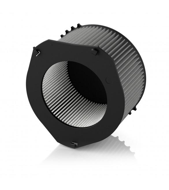 Filtre HEPA pour purificateur d'air IDEAL AP 140 Pro