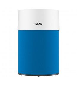 Purificateur d'air IDEAL santé AP40 Pro bleu foncé