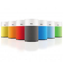 Gamme couleur de purificateur d'air IDEAL AP40 Pro