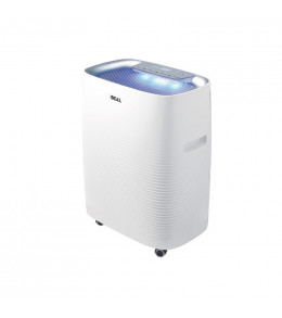 Purificateur d'air IDEAL santé AP 35