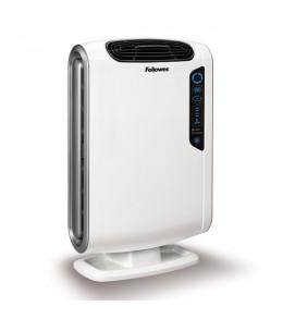 Purificateur d'air FELLOWES AERAMAX DX 55
