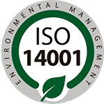 Certification-iso-14001.jpg
