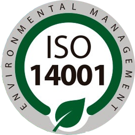Normes environnementale ISO 14001
