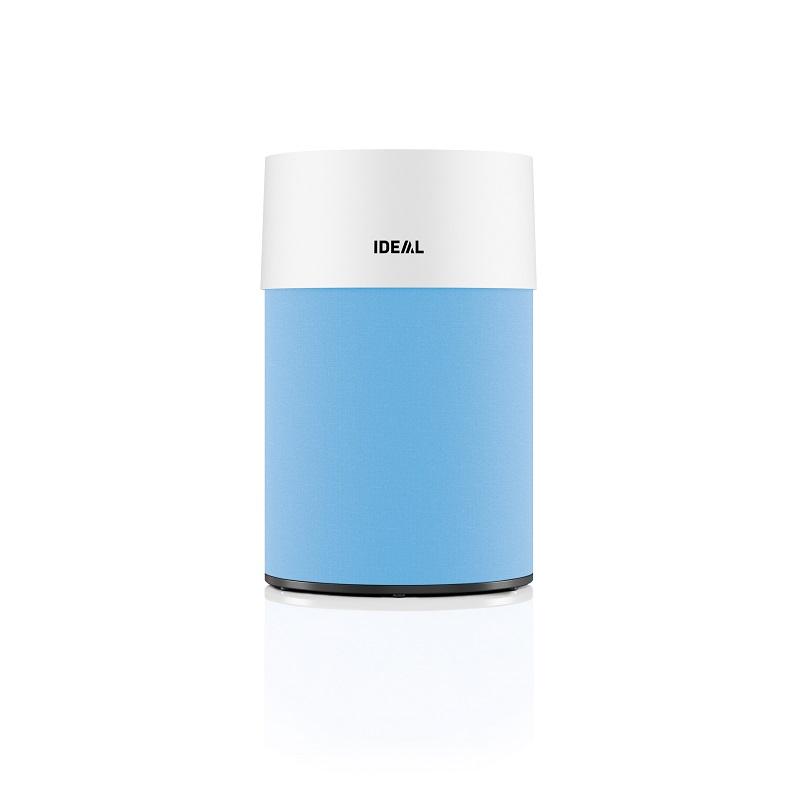 Textile pour purificateur d'air IDEAL AP30/40 bleu clair