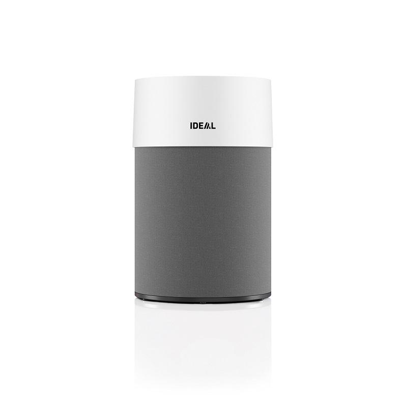Textile pour purificateur d'air IDEAL AP30/40 gris