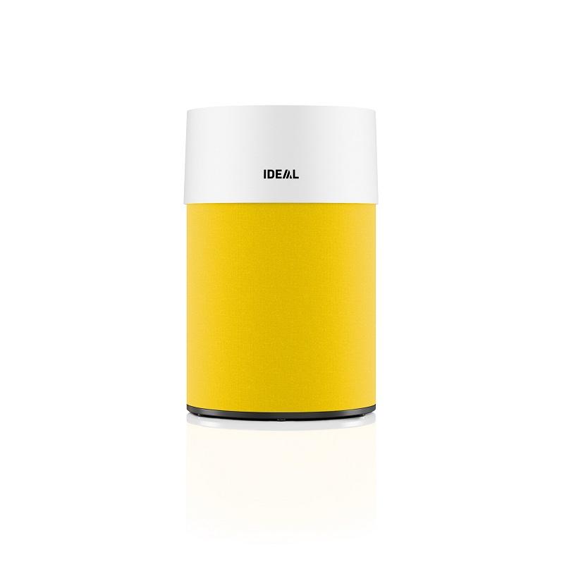 Textile pour purificateur d'air IDEAL AP30/40 jaune