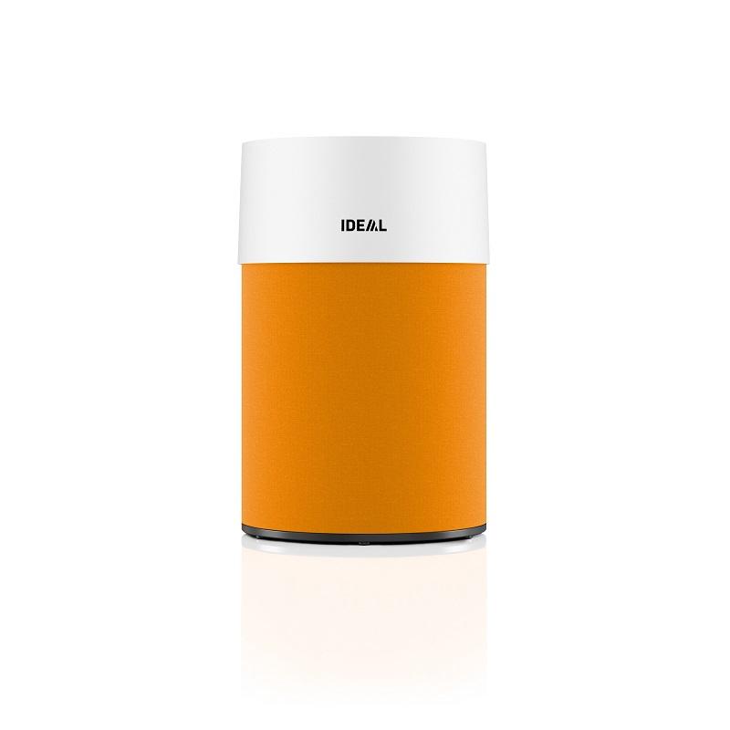 Textile pour purificateur d'air IDEAL AP30/40 orange