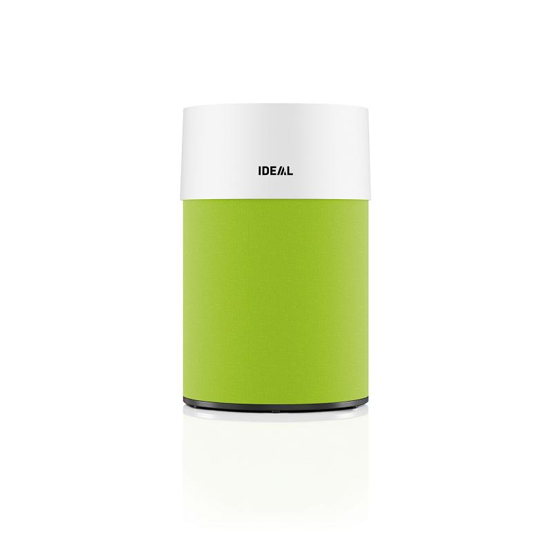 Textile pour purificateur d'air IDEAL AP30/40 vert
