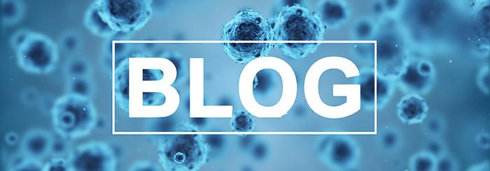 Blog purificateur d'air
