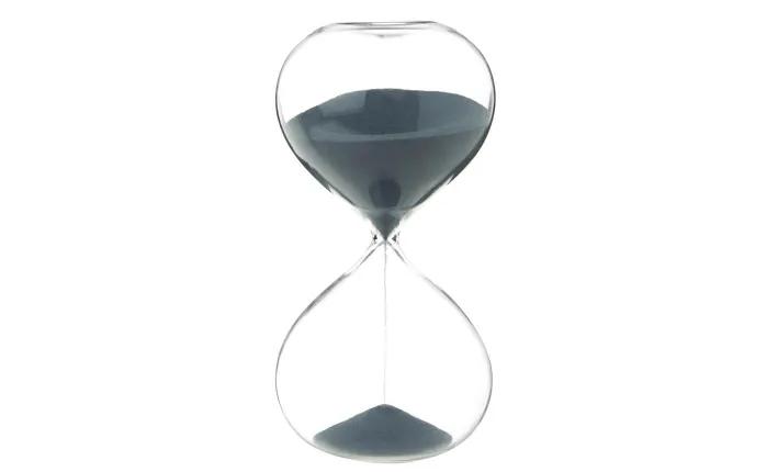 Combien de temps un purificateur met à nettoyer une pièce
