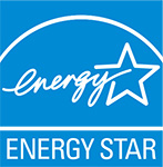 Purificateur d'air au label ENERGY STAR
