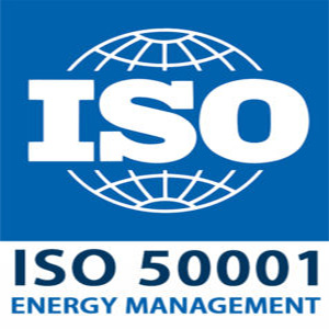 Purificateur d'air avec certification ISO 50001