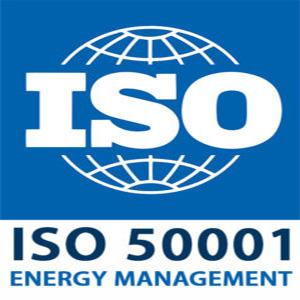 Purificateur d'air avec certification ISO 50001