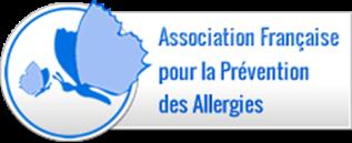 Purificateur d'air certifié par AFPRAL